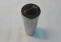 REM-HY-R501.330.25ES Filter element (Replace PLasser HY-R501.330.25ES)