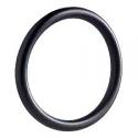 REM-86X6 O-пръстен (Заменя Plasser 86X6 O-ring)