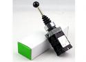 REM.EL-T1058-14 LATCHING JOYSTIC (Replace Plasser EL-T1058-14)