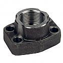 REMhy40.162 Flange Adaptor (Replace Plasser HY40.162)