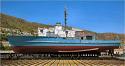 47 M Екс-военен бърз патрулен кораб за Продажба {ПРО Обява + директни контакти собственик)
