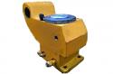 REM.UD50.2500 STABILIZER CYLINDER (Replace Plasser UD50.2500)