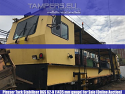 УПОТРЕБЯВАН  Plasser DGS 62-N (1435 mm междурелсие, 01 БРОЯ) за Продажба (Online Auction)