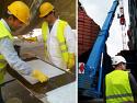 Специализирана работна ръка {в България и в Европа} под Наем
