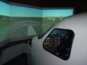 Полет Симулатор iGATE Тренировъчен /Microsoft Flight Simulator 2004 за Продажба