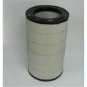 REM.CA1063969 Въздушен филтър (Заменя CAT CA1063969)