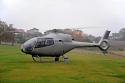 2000 - Eurocopter EC120 Вертолет за Продажба