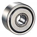 REM-NATR25PP INA/FAG Roller bearing (Replace Plasser NATR25PP)