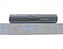REM-2.46010SL-A00-0-P Filter element (Replace Plasser 2.46010SL-A00-0-P)
