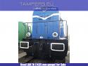 Втора употреба локомотив LDH45 (Производство * година, междурелсие 1435 mm)