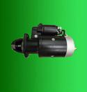 REM-01362304 Starter (Replace OEM 01362304)