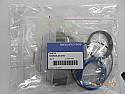REMHZS-DS.401N  Seal kit (Replace Plasser HZS-DS.401N and HZS-DS.425)