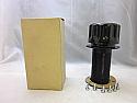 REM-ELFL3-40-1.0 Filter (Replace PLasser ELFL3-40-1 or ELFL3-40-1.0 )