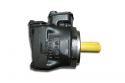 REM.HY701.N22LI Pump (replace Plasser HY701.N22LI)