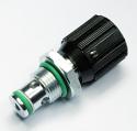 REM-HY152.07 Клапан (Заменя Plasser HY152.07)