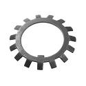 REM.MB13 (MB13) Lock plate {Replace Plasser MB13}