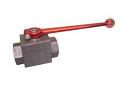 REM-HY152.03 Клапан (Заменя Plasser HY152.03)