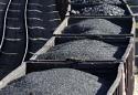 Минна кафяви въглища, мина в България за Продажба