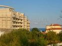 Хотел Варна - ***** звезди търси Инвеститор или Продажба на отделни корпуси, етажи или апартаменти готови до ключ