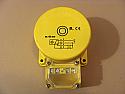 REM.EL-T7012 Switch (Replace Plasser EL-T7012)