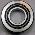 REM.31310/A Roller bearing (Replace Plasser 31310AF22)