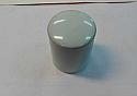 REM501.90.25ES Filter element (Replace Plasser HY-S501.90.25ES)
