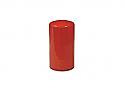 REM0750131053 Filter (Replace Plasser 0750131053 or 0750131033)