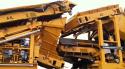 REM-900.064.0106 Conveyor belt (Replace Plasser 900.064.0106)