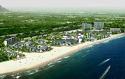 VIP имот - Морски курорт в България за Продажба или търси Инвеститори /Достъп само за регистрирани клиенти!/