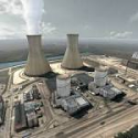 Мегапроект АЕЦ търси Стратегически Инвеститор {ROI = повече 15%}
