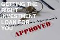 Инвестиционно кредитиране на компании, заводи и проекти = от 3 до 500 милиона