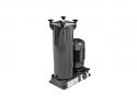 REM.OF5S10P6N2B10E/380V Filter aggregate (Replace Plasser OF5S10P6N2B10E/380V)