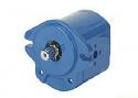 REM.GM-5-200-1HD-31 Gear Pump GM-5-200-1HD-31
