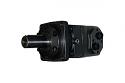 REM.EPMV500 Хидромотор (Заменя EPMV500)