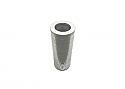 REM-S501.360.10ES Filter element (Replace PLasser HY-S501.360.10ES)