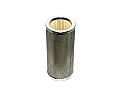 REM501.160.P10-ES Filter element (Replace Plasser HY-S501.160.P10-ES)