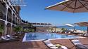 VIP имот - Морска & СПА Резиденция 5 звездна в България за Продажба или търси Инвеститори