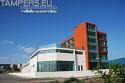 Бизнес комплекс в гр.Варна