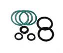 REM.PN2Z-KF.50/18/70DS Seal Kit (Dichtungssatz) {Replace Plasser PN2Z-KF.50/18/70DS}