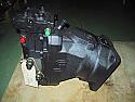 REM.HY937X160F2A2-28A/40MW Регулиращ мотор (Заменя Plasser HY937X160F2A2-28A/43MW)