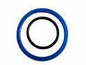 REM.UD50.200DS Seal Kit (Dichtungssatz) {Replace Plasser UD50.200DS}