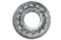 REM.22324ESJPAJ24BAT41A Roller bearing (Replace Plasser 22324ESJPAJ24BAT41A)