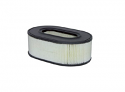 REM.00952900 Air filter (Replace Plasser 00952900)