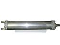 REMPN2Z-G.70/20/400 Pneum. cylinder (Replace Plasser PN2Z-G.70/20/400)