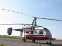 2010, 2006, 2005 СЛЕД КАПИТАЛЕН РЕМОНТ Камов Ka-26 {03 БРОЯ} за Продажба