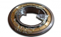 REM.U21.3217P (U21.3217K) FAG Roller bearing (Replace Plasser U21.3217P or U21.3217K)
