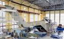 Екс-военен Авио завод в Европа търси Инвеститор {ROI=повече 20%} и за Продажба в AUCTION.TAMPERS.EU
