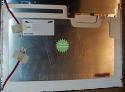 """REM.EL-T6470.00 15""""TFT LCD PANEL {Replace Plasser EL-T6470.00}"""