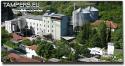 Напълно Оборудван Мелница фабрика в България за продажба