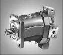 REM.62.05.2000.106 Motor (Replace Plasser 62.05.2000.106 Motor)